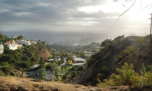 Laurel Canyon Homes for Sale